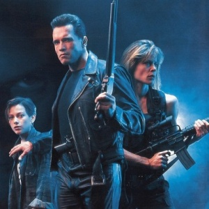 1208446668_terminator-2-judgment-day-2