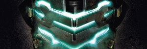Dead_Space_3_banner