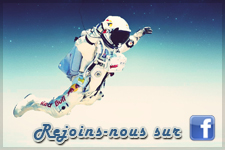 Rejoins New Protocol sur Facebook