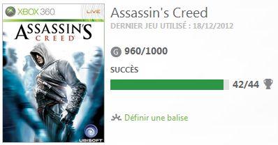 succes_assassin