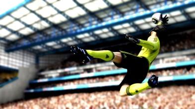 fifa-13-goalkeeper