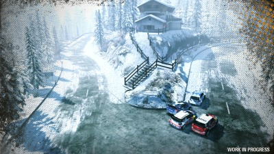 wrc-powerslide-snow-monte-carlo-new-protocol
