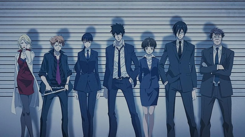 psycho-pass-anime-all-characters-new-protocol-pusaikozu