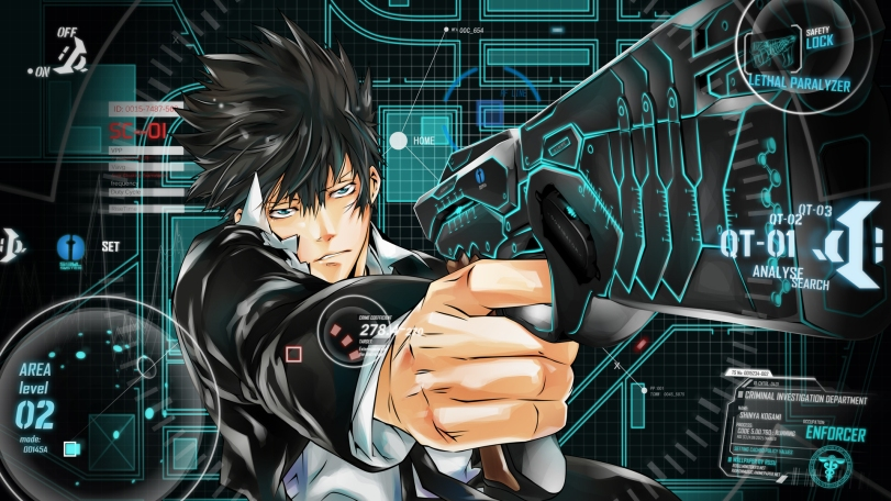 psycho-pass-cover-new-protocol-pusaikozu