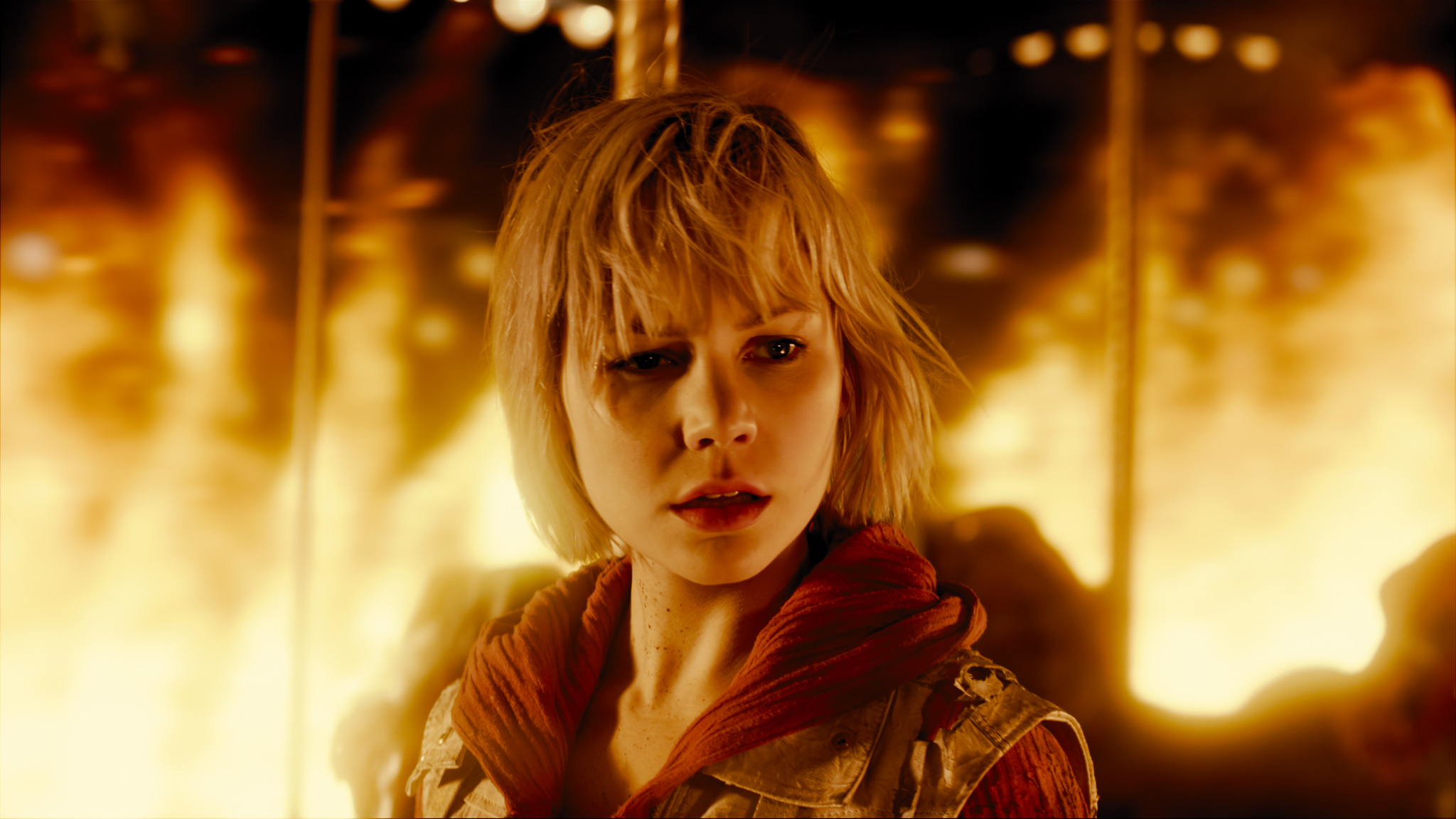 silent-hill-revelation-3d-heather-movie-new-protocol-pusaikozu
