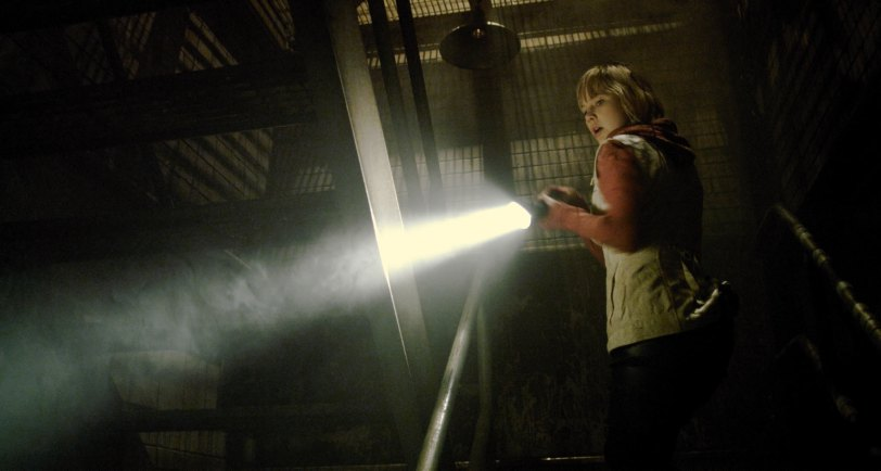 silent-hill-revelation-3d-adelaide-clemens-heather-new-protocol-pusaikozu
