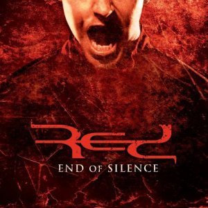 red-end-silence-new-protocol-pusaikozu