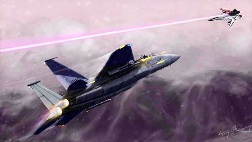 ace-combat-assault-horizon-wallpaper-hd-xbox-ps3