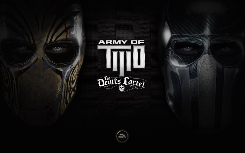 army-of-two-devils-cartel-xbox-ps3-wallpaper-hd