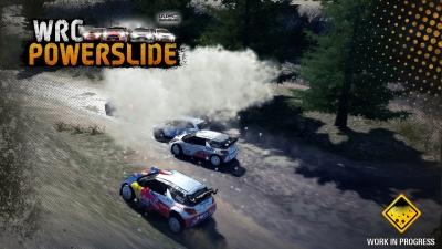 WRC-Powerslide-new-protocol-milestones