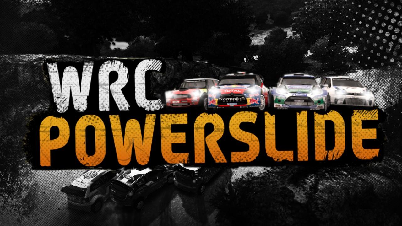 wrc-powerslide-milestone-new-protocol