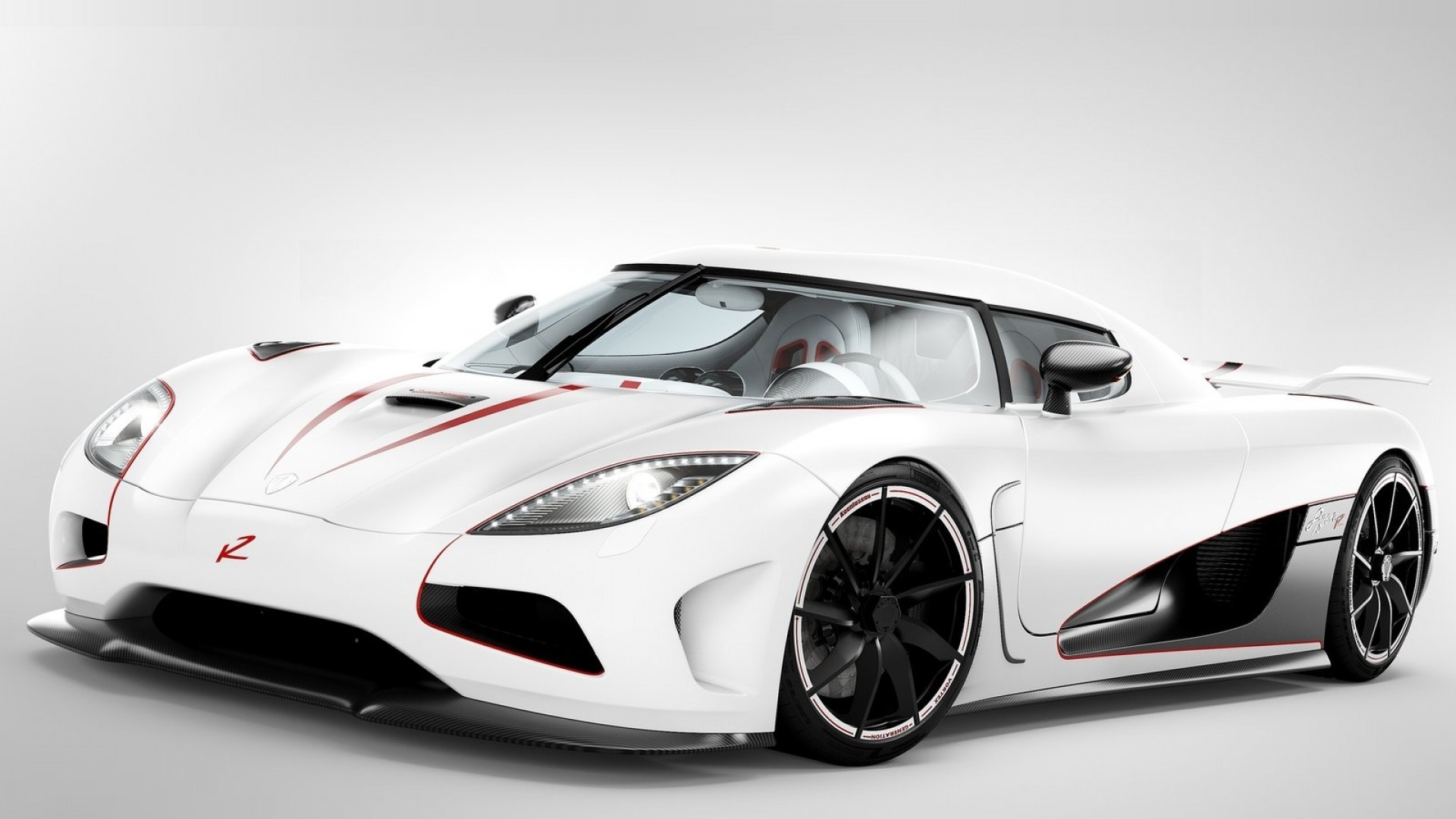 Nawak-Fabrication-Cars-Koenigsegg-Agera-R-White-Cars-Koenigsegg-Agera-New-Hd-Wallpaper-