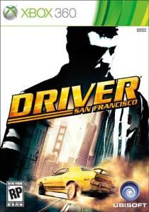 driver-san-francisco-xbox-cover