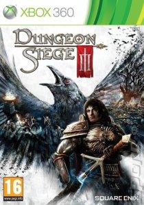 _-Dungeon-Siege-III-Xbox-360-_