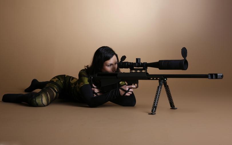 sexy-sniper