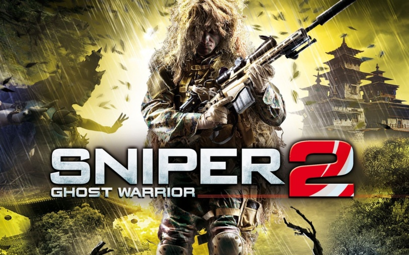 Sniper-Ghost-Warrior-2-cover-new-protocol-pusaikozu