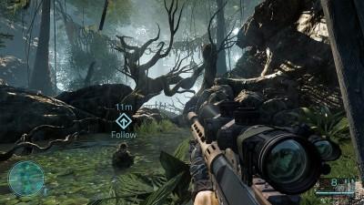 sniper-ghost-warrior-2-new-screen