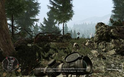 sniper-ghost-warrior-2-pc-1359737780-070