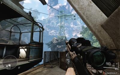 sniper-ghost-warrior-2-screenshot-ME3050124614_2