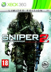 sniperghost_warrior2xbox