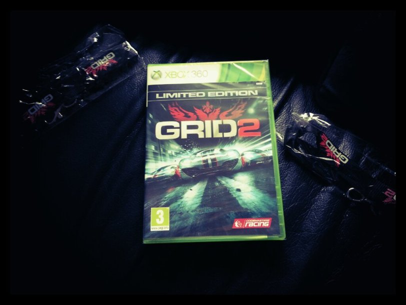 Grid-2-limited-edition-new-protocol-pusaikozu