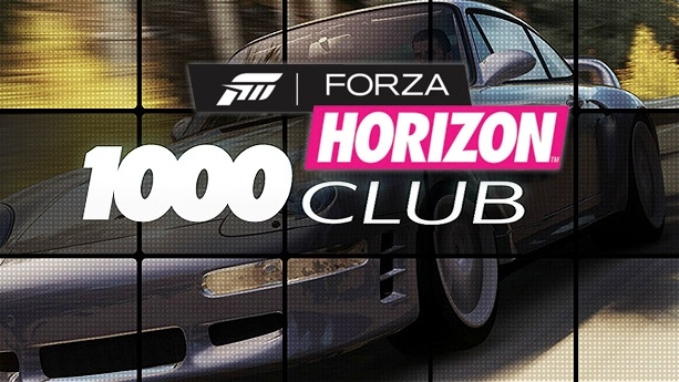 forza-horizon-1000-club-article-new-protocol-bilan-avril