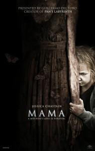 Mama-affiche-pusaikozu-new-protocol