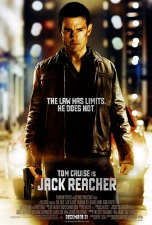 jack-reacher-movie-film-tom-cruise-new-protocol-pusaikozu