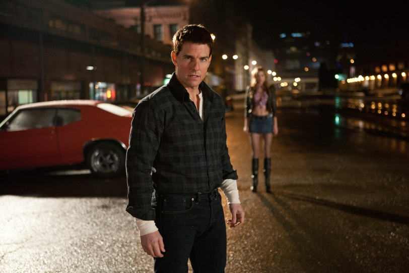 jack-reacher-movie-tom-cruise-new-protocol-pusaikozu