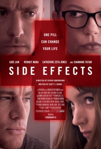 side-effects-effets-secondaires-jude-law-new-protocol-movie-film-pusaikozu
