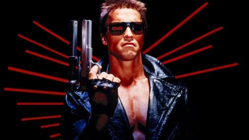 Terminator-Arnold-as-Terminator-terminator-5-new-protocol-pusaikozu-reboot