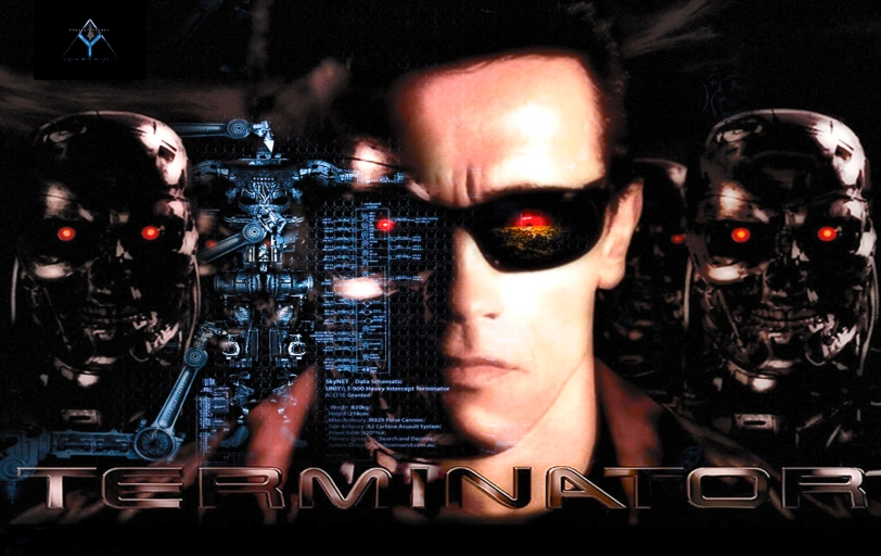 Terminator-HD-Wallpaper-1920