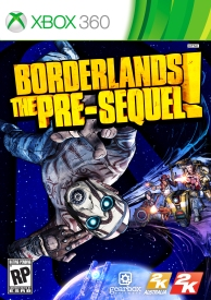 borderlands-the-pre-sequel-xbox-360