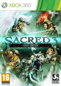 sacred-3-xbox-360-pusaikozu-new-protocol