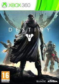 Destiny_xbox_360_pack_box_shot_art