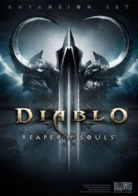 Diablo_3_reaper_of_souls_box_art_0