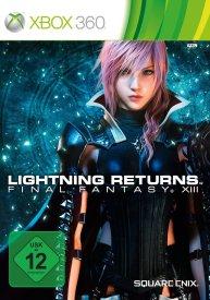FinalFantasyXIIILightningReturnsXBOX360