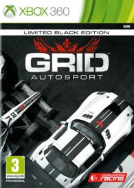 grid-autosport-Black-Edition-new-protocol-pusaikozu