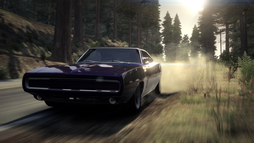 grid-2-codemasters-muscle-car-new-protocol-pusaikozu