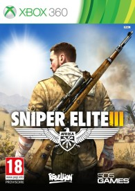 sniper-elite-3-jaquette-new-protocol-pusaikozu
